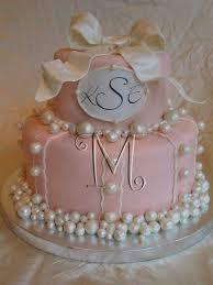 Excellent Decoration Bridal Shower Cake Ideas Winsome Design