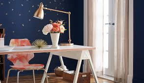 Tensor Desk Lamp Bulb by Brilliant Desk Lamp Picks For A De Light Ful Work Space Bhg Com Shop