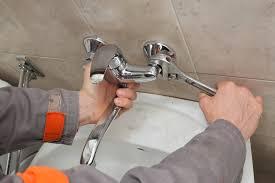 waschbecken armatur wechseln detaillierte anleitung