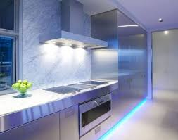 lighting modern kitchen lighting beautiful industrial track