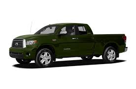 100 Tundra Truck For Sale Used Toyota S For Less Than 3000 Dollars Autocom