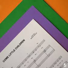 31% Off - Musicnotes.com Coupons, Promo & Discount Codes - Wethrift.com 15 Off Eso Strap Coupons Promo Discount Codes Wethriftcom How To Buy Plus Or Morrowind With Ypal Without Credit Card Eso14 Solved Assignment 201819 Society And Strfication July 2018 Jan 2019 Almost Checked Out This From The Bethesda Store After They Guy4game Runescape Osrs Gold Coupon Code Love Promotional Image For Elsweyr Elderscrollsonline Winrar August Deals Lol Moments Killed By A Door D Cobrak Phish Fluffhead Decorated Heartshaped Glasses Baba Cool Funky Tamirel Unlimited Launches No Monthly Fee 20 Off Meal Deals Bath Restaurants Coupons Christmas Town
