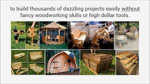 teds woodworking ted mcgrath amazing 16000 woodworking plans