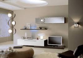 beleuchtung wohnzimmer erwä sie die