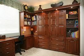 Murphy Beds With Desk Wall Bed Discount Regarding Plans 17