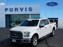 Certified 2016 Ford F-150 Lariat For Sale In Fredericksburg, VA ... 2017 Nissan Frontier For Sale In Fredericksburg Va Pohanka 2004 Dodge Ram 1500 Slt 4wd Airport Auto Sales Used Cars Hilldrup Proudly Moves Our Heroes The Worlds Best Photos Of Fredericksburg And Truck Flickr Hive Mind Toyota Tacoma Trucks Martinsville 24112 Autotrader Titans Autocom Car Wash Gift Cards Virginia Giftly Video Game Features 22401 Ford Dealers In Va Top Models And Price 2019 20 Tundra Trd Pro Colors Release Date Redesign