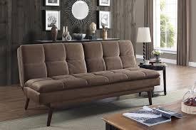 Sears Sleeper Sofa Mattress by Sears Futons Sale Roselawnlutheran