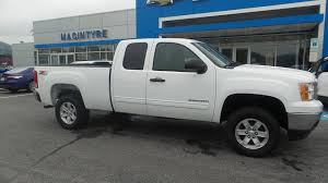 Lock Haven - Used GMC Sierra Vehicles For Sale Grand Rapids Used Gmc Vehicles For Sale Dump Trucks For Truck N Trailer Magazine Dealership Orem Ut Cars Idrive Utah Wilmington 2010 Canyon Slt 4x4 Alloys Ac Clean One Owner Parkersburg Sierra 2500hd 2006 1500 4wd Dvd Eertainment Clean Warranty Adams Chevrolet Buick Car Wetaskiwin Ponoka Ab Ponderay Toyota Prius 2005 3500 Crew Cab 167 Wb Drw At Dave 2016 By Owner In Hopkinsville Ky 42241 Hammond Louisiana