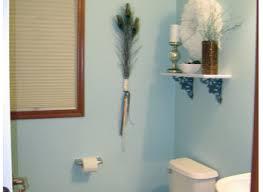 Walmart Bathroom Curtains Sets by Walmart Bathroom Sets Realie Org