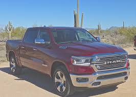 Redone 2019 Ram Moves To Top Of Pickup Class : New Car Picks 2018 New Ram 1500 Express 4x4 Crew Cab 57 Box At Landers Serving Stephens Chrysler Jeep Dodge Of Greenwich Ram Truck For Sale Used Dealer Athens 4x2 Quad 64 2019 Laramie Sunroof Navigation 5 Traits To Consider Before You Buy A Aventura Allnew In Logansport In Chicago Mule Is Caught Spy Photos Price Ecodiesel V6 Copper Sport Limited Edition Joins 2017 Lineup Photo