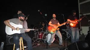 100 Truck Band Jeffery Ape Wind