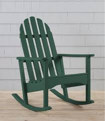 All-Weather Adirondack Rocker How To Buy An Outdoor Rocking Chair Trex Fniture Best Chairs 2018 The Ultimate Guide Plastic With Solid Seat At Lowescom 10 2019 Image 15184 From Post Sit On Your Porch In Comfort With A Rocker Mainstays Jefferson Wrought Iron Shop Recycled Free Home Design Amish Wood 2person Double Walmartcom Klaussner Schwartz Casual Recling Attached Back 15243