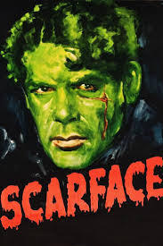 the 25 best watch scarface ideas on pinterest scarface movie