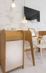 chambre attenante hôtel le lapin blanc hôtel familial dans le centre de