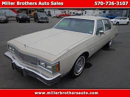 100 Brothers Classic Trucks Used Cars For Sale Mill Hall PA 17751 Miller Auto Sales
