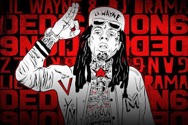 No Ceilings Mixtape Soundcloud by Lil Wayne To Release U0027dedication 6 U0027 On Christmas Hypebeast