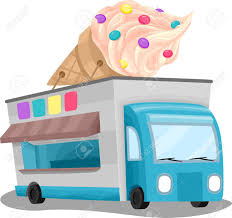 Illustration Of An Ice Cream Truck With A Huge Ice Cream ... Ice Cream Truck 3d Model Cgstudio Drawing At Getdrawingscom Free For Personal Use Cream Truck Stock Illustration Illustration Of Funny 120162255 Oskar Trochimowicz Cartoon Vector Image 1572960 Stockunlimited A Classy Jewish Woman At An Clipart By Toons A Pink Royalty Of With Huge Art Icecreamtruckclipart Clip Pinterest The Ice Cream Truck Carl The Super In Car City Children Mr Drivenbychaos On Deviantart