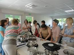 vente a domicile ustensile cuisine les ustensiles culinaires amc mes démonstrations à domicile