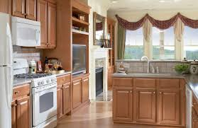 American Woodmark Kitchen Cabinet Doors by Scottsdale Cabinets Specs U0026 Features Timberlake Cabinetry