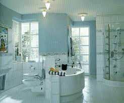 Plants In Bathroom Good For Feng Shui by Feng Shui Home Step 3 Bathroom Decorating Secrets