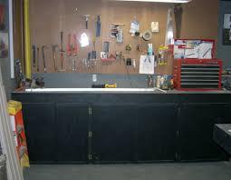 Cheap Garage Cabinets Diy by Cabinet Build Garage Cabinets Splendid Garage Organization