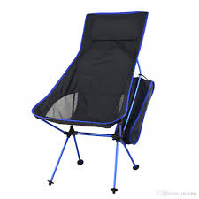 Professional Fishing Chair Folding Camping Chair Portable Lengthen ... Fniture Lifetime Contemporary Costco Folding Chair For Indoor And 10 Stylish Heavy Duty Camping Chairs Light Weight Costway Portable Pnic Double Wumbrella Alinum Alloy Table In Outdoor Garden Extensive Range Of Tentworld Ruggedcamp Versalite Beach How To Choose And Pro Tips By Dicks Time St Tropez Collection Sports Patio Trademark Innovations 135 Ft Black 8seater Team Fanatic Event Pgtex Cheap Sale