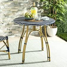 Stunning White Metal Garden Table And Chairs Furniture ... Stunning White Metal Garden Table And Chairs Fniture Daisy Coffee Set Of 3 Isotop Outdoor Top Cement Comfort Design The 275 Round Alinum Set4 Black Rattan Foldable Leisure Chair Waterproof Cover Rectangular Shelter Cast Iron Table Chair 3d Model 26 Fbx 3ds Max Old Vintage Bistro Table2 Chairs W Armrests Outdoor Sjlland Dark Grey Frsnduvholmen China Patio Ding Dinner With Folding Camping Alinium Alloy Pnic Best Ideas Bathroom