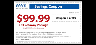 Sears Coupon Code Appliance Parts / Haven Bank Holiday Deals Sears Printable Coupons 2019 March Escape Room Breckenridge Coupon Code Little Shop Of Oils Macys Coupons In Store Printable Dailynewdeals Lists And Promo Codes For Various Shop Your Way Member Benefits Parts Direct Free Shipping Lamps Plus Minus 33 Westportbigandtallcom Save Money With Baby Online Extra 20 Off 50 On Apparel At Vacuum