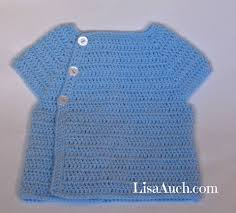 free crochet cardigan pattern 3 6 months free crochet patterns