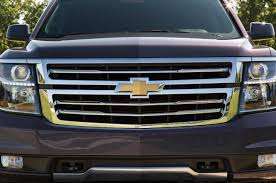 2015 Chevrolet Tahoe Reviews And Rating | Motor Trend Lowering A 2015 Chevrolet Tahoe With Crown Suspension 24inch 1997 Overview Cargurus Review Top Speed New 2018 Premier Suv In Fremont 1t18295 Sid Used Parts 1999 Lt 57l 4x4 Subway Truck And Suburban Rst First Look Motor Trend Canada 2011 Car Test Drive 2008 Hybrid Am I Driving A Gallery American Force Wheels Ls Sport Utility Austin 180416