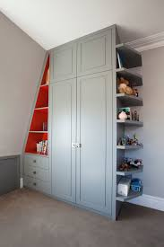Built In Pax Wardrobe Kids Contemporary With Bedroom Ideas For Teenage Boys I