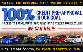 Subprime Car Financing Near Tulsa, OK | Chevrolet Finance Center Commercial Truck Sales Used Truck Sales And Finance Blog Bad Credit Auto Fancing Near Clovis Ca Subprime Honda Loan Me Truckingdepot Dump Refancing Ok Heavy Duty Finance For All Credit Types This Is Car Loans Toronto In Fresno No With Youtube Woodworth Chevrolet A Andover Dealer New Car Aok Cars Porter Tx Bhph