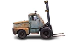 Warehouse Solutions: The Workhorse Of The Warehouse Is The Forklift Gaming Truck History Archives Gametruck Blog Fileluella Bates Driving A Model B Fwd Truck Promotional Photo 101 The Original Power Wagon Photo Image Gallery 50 Years Of The Jeremy Clarkson Couldnt Kill Motoring Research 1931 Hudson Help Me With History Photos Essex Hendrickson On Twitter Flashbackfriday Vintage 1932 Midnight Counting Cars Bonus Dannys Old Youtube Tadano Cporate Dodge C Series Trucks A Restorers Collectors Reference Guide Ford Celebrates 100 Years From 1917 Tt To Trucking Excavation Transport