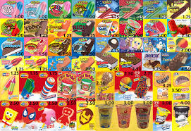 Best Photos Of Ice Cream Truck Menu - Ice Cream Truck Menu Prices ... Big Bell Ice Cream Cream Truck Menus Talking About Race And Leaves A Sour Taste For Some Code Blue Bunny Brands With Box Truck Wraps In Little Rock Atlanta Food Trucks Roaming Hunger Home Louisville Whosale Mobile Ice Crem Corp So Cal Sonic The Hedgehog Youtube Secrets Of A 25year Veteran Washingtonian Where Can I Find These Want To Make Play Menu Board For The Distributors Florida