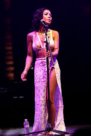 Jhene Aiko Bed Peace Mp3 by 147 Best Jhene Aiko Images On Pinterest Big Sean Beautiful