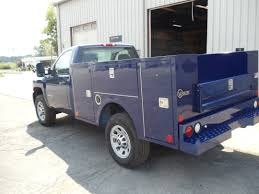 Truck Body Material Description - TruckandBody.com Blog Oil Field Work Truck Used Chevrolet Silverado 1500 Classic 2007 For Sale Knapheide 9 Work Truck Bed Item 2199 Sold August 10 Go The Images Collection Of Job Rated Ton Youtube Dodge S Er Beds For Retractable Utility Bed Covers Medium Duty Info 2017 2500hd 4x4 2dr Regular Cab Lb Commercial Success Blog Fedex Trucks Greenlight Hobby Exclusive 2014 Dodge Ram 8600utjpg 23721877 Pixels Worktruck Pinterest Available Ford F550 Crane Custom Beds Home Design Ideas