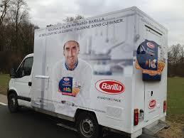 camion équipé cuisine achat camion pâtes moncamionresto com