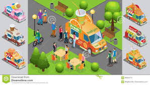 Isometric Street Food Template Stock Vector - Illustration Of ... Good To Go Juice Truck Haute Chocolate Runner Juice Wave Food Truck La Stainless Kings New Eat St Cbook Features Recipes From Vancouver Food Trucks Naked Design Manufacturing Dsnmfg Austin Texas Jacked Up Coffee Toronto Trucks The Cinnabox Sells Cinnamon Rolls With Piestyle Toppings A Health In Houston Morethantruckscom Our Favourite And Mobile Bars On The Gold Coast Mobile Business Odtrucksforsalekos Trock Te Koop Junk Mail Kaleida Hopes Expand Medical Campus Buffalo News Tropicana Behance