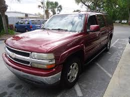 Find Used SUVs For Sale In Ocala, Florida Best Craigslist Chevy Diesel Trucks For Sale Image Collection Tallahassee Cars And Best Image Truck Kusaboshicom Warehouse Space Lease Anthony Park Villages4sale Website Listings Wide Angle Llc Texas Holdem Ocala Fl Game Pogo In God We Trust Free Used For Ocala Fl Oca4sale Popupcamperssixpackhtml In Ysazyxugithubcom Source Code Find Used Suvs Florida Rv Show Trade Association Youtube Businessman Now Owns 9 Of Silver Springs Glassbottom Boats Blog