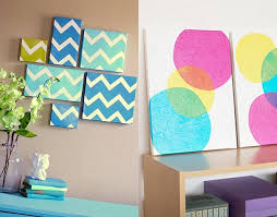 Discover Awesome DIY Wall Art