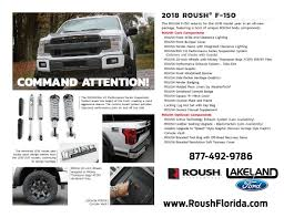 2018 ROUSH® F-150 2016 Roush Ford F150 Sc Review 2014 Svt Raptor Edition For Sale In Springfield Mo Beechmont New Dealership Ccinnati Oh 245 2018 For Sale Salem Or Vin 1ftfw1rg5jfd87125 The F250 Is Not Your Average Super Duty Pickup Truck Performance Products Mustang Houston Tx Roushs 650 Hp Sema Street Caught In Wild Carscoops Capital Lincoln Tunes Up With Supcharger 600 Hp Owners Focus Group Carlisle Nationals Presented