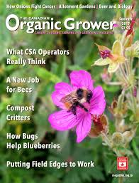Elegant organic Gardening Magazine 4 s