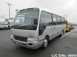 2016 Hino Liesse Bus For Sale | Stock No. 49044 | Japanese Used Cars ... Hino Trucks For Sale 2016 Hino Liesse Bus For Sale Stock No 49044 Japanese Used Cars Truck Parts Suppliers And 700 Concrete Trucks Price 18035 Year Of Manufacture Wwwappvedautocoza2016hino300815withdropsidebodyrear 338 Van Trucks Box For Sale On Japan Diesel Truckstrailer Headhino Buy Kenworth South Florida Attended The 2015 Fngla This Past Weekend Wwwappvedautocoza2016hino300815withdpsidebodyfront In Minnesota Buyllsearch