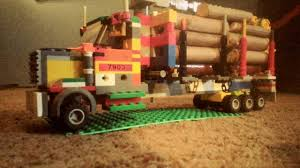 CUSTOM LEGO CITY LOG TRUCK MOC - YouTube Tc5 8049 8418 C Model Logging Truck Lego Technic And Model Team Lego 9397 Speed Build Review Youtube Find More Custom For Sale At Up To 90 Off Trailer Log Car Moc Truckers Central Our Intern Builds A Then Puts New Engine In Classic Legocom Us Timber 9115 Playmobil Canada Ninjago Skull 2506 Bricks N More 1834768919 First Look Batman Movie Batwing Bane Twoface Vehicles Legos 2017 Holiday Set Is Just Waiting For A Train Kotaku Australia 2018 Brickset Set Guide Database
