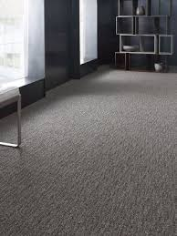 carpet tile braided texture tile surface mohawk group