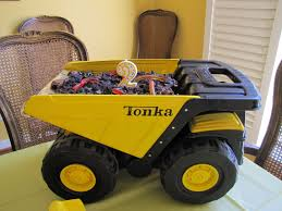 Adventures With The Austins: A Tonka Truck Party! Tonka Classic Mighty Dump Truck Walmartcom Toddler Red Tshirt Meridian Hasbro Switch Led Night Light10129 The This Is Actually A 2016 Ford F750 Underneath Party Supplies Sweet Pea Parties New Custom Modified Rare Limited Kyles Kinetics Huge For Kids Toy Trucks Dynacraft 3d Ride On Amazoncom Steel Cement Mixer Vehicle Toys Games 93918 Ebay Monster W Trailer Mercari Buy Sell Diamond Plate Toss Multi Discount Designer Vintage David Jones