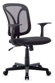 Ergonomic Fabric Mesh Office Chair Medium Back Padded Desk ... Desk Chair And Single Bed With Blue Bedding In Cozy Bedroom Lngfjll Office Gunnared Beige Black Bedroom Hot Item Ergonomic Home Fniture Comfotable Chairs Wheels Basketball Hoop Chair Bedside Tables Rooms White Bedrooms And Small Hotel Office Table Desk Lamp Wooden Work In Stool Space Image Makeup Folding Table Marvellous Computer Set 112 Dollhouse Miniature 6pcs Wood Eu Student Main Sowing Backrest Solo Stores Seating Reading 40 Luxury Modern Adjustable Height