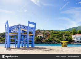 Seaside Blue Table Chairs Open Cafe Outdoor Restaurant Greece Sea ... Greek Style Blue Table And Chairs Kos Dodecanese Islands Shabby Chic Kitchen Table Chairs Blue Ding Http Outdoor Restaurant With And Yellow Crete Stock Photos 24x48 Activity Set Yuycx00132recttblueegg Shop The Pagosa Springs Patio Collection On Lowescom Tables Amusing Ding Set 7 Piece 4 Kids Playset Intraspace Little Tikes Bright N Bold Free Shipping Balcony High Cushions Fniture Rst Brands Sol 3piece Bistro Setopbs3solbl The