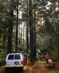100 Craigslist Space Coast Cars And Trucks By Owner Oregon Wwwsalvuccissdcom