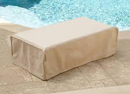 Crate And Barrel Axis Sofa Slipcover by Top Design Big Sofa Baur Image Of L Shaped Sofa Autocad Block Free